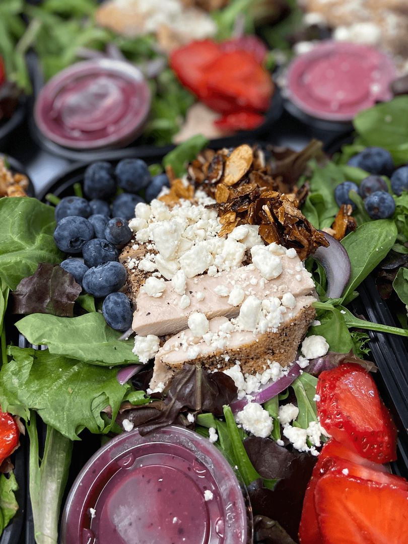 Berry Almond Chicken Salad.png