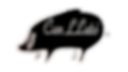 can llato logo.png