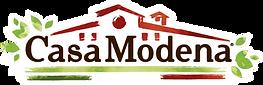 casa-modena-logo@2x.png