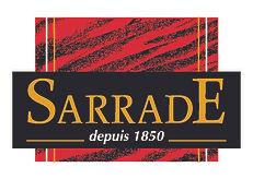 logo-sarrade-copie-jpeg.jpg