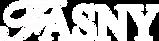 FASNY-logo-WHITE.png