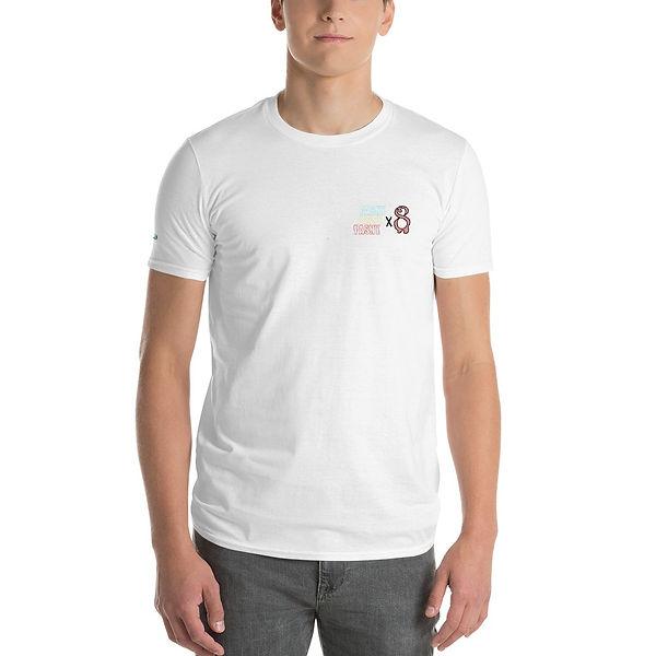 T-Shirt Front Final.jpg
