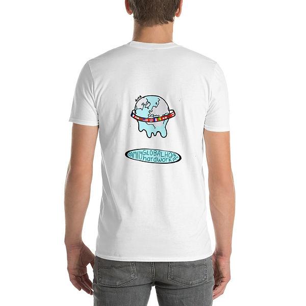 T-Shirt Back Final.jpg
