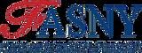 FASNY Logo 3.png