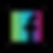 facebook logo for website- color.png