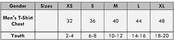 Size Chart SB.png