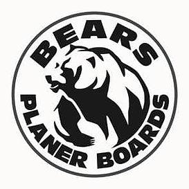 bears planers.jpg