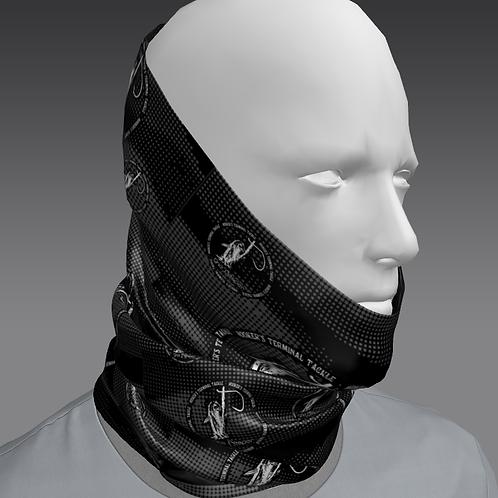 Reaper Face Shields / Neck Gaiter