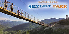 GatlinburgSkyLift_PigeonForge-com-wpcf_5