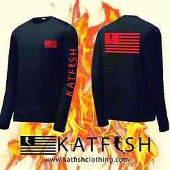 katfish.jpg