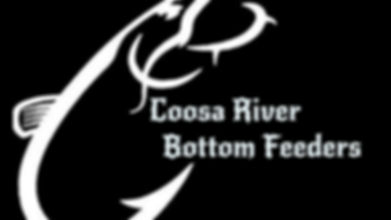 coos river bottom feeders catfish trail