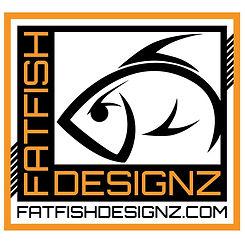 fatfishdesignz.jpg