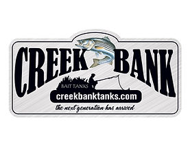 creek bank.jpg