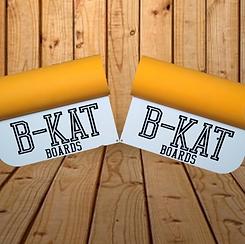 b-kats.png