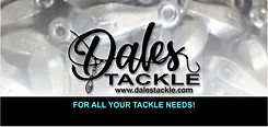 dales tackle.jpg