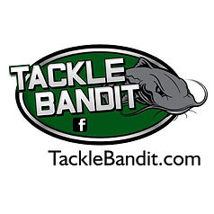 Tackle bandit.jpg