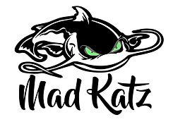 MadKatz-rev-01.jpg