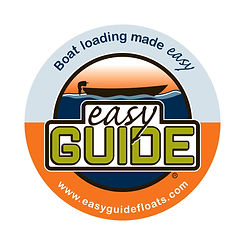 easy guide.jpg