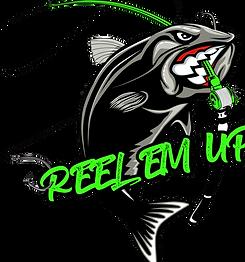 reel em up logo.png