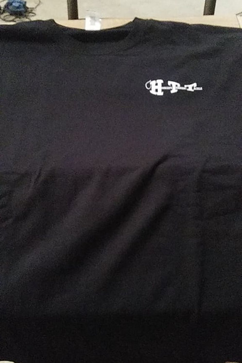 Reaper T Shirts