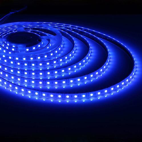 15ft 12V Waterproof LED Light Strip