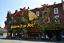 Ripleys-Believe-It-or-Not-1024x683.jpg
