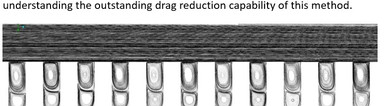 Drag reduction using microcavity 2.jpg