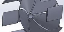 Barrel propeller.jpg