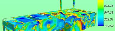 CFD simulaiton.jpg