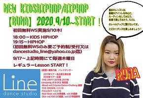 S__41549852.jpg