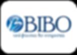 logo-bibo-footer.png