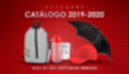 6778_catalogo-nuevo-4.jpg