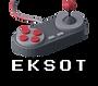 Eksot logo2.png