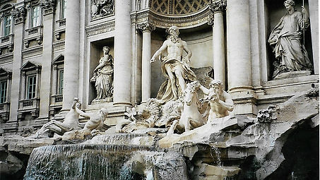 VIPS-ROME-SHORE-EXCURSION IN 8 HOURS