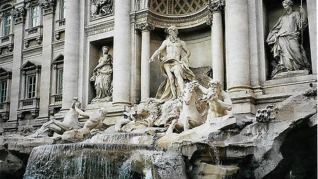 Excursión vip a Roma en 8 horas