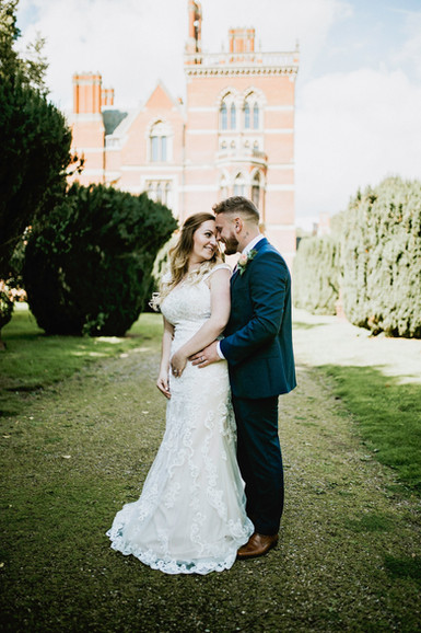 Wedding Photography | Bury Wedding Photographer | Manchester Wedding Photographer