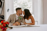 Yorkshire Wedding.jpg