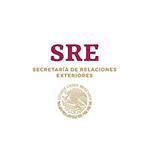 200px-Sre_logo18.png