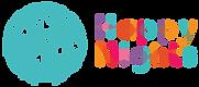Logo Happy-nights-b-01.png