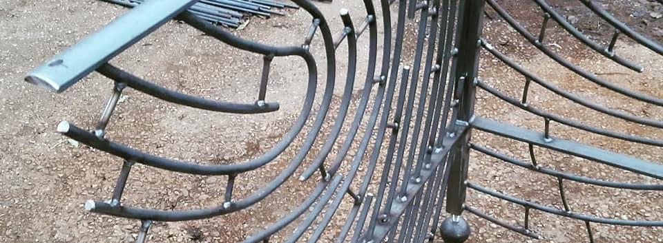 thumb print juliette balcony.JPG