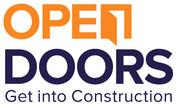 Open Doors Logo.jpg
