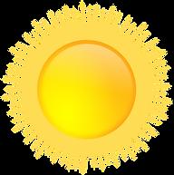sun-159392_1280.png