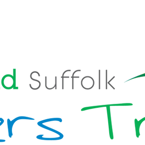 EAST SUFFOLK PARTNERSHIP CATCHMENT NEWSLETTER NOW PUBLISHED