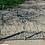 Thumbnail: Bespoke Ornate Iron/Steel Gates