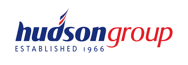 Hudson Group EST TRANS.png
