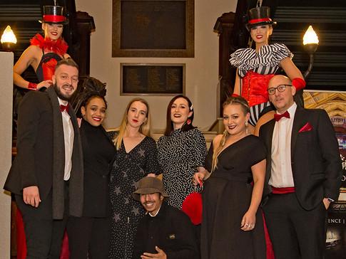 ACT Charity Ball 44
