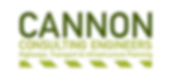 https://www.cannonce.co.uk/.png