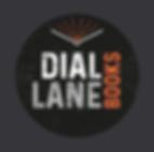 Dial Lane Books - Square - Web.png