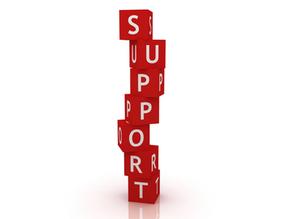 CSR: Consider Staff Requests