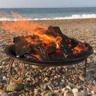 Ablaze Bowls